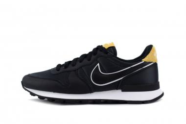 INTERNATIONALIST HEAT WMNS