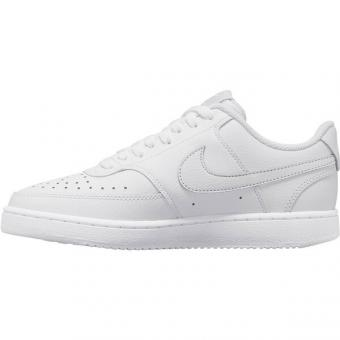 NIKE Lifestyle - Schuhe Damen - Sneakers Court Vision Low Damen