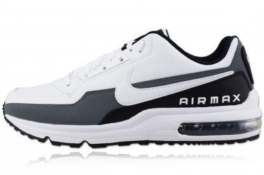 NIKE Lifestyle - Schuhe Herren - Sneakers Air Max LTD 3 Sneaker