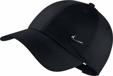 METAL SWOOSH Heritage86 Cap von Nike