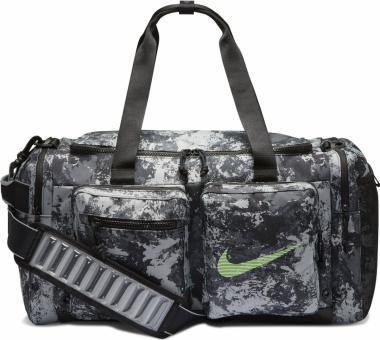 NIKE UTILITY M DUFF-GFX AOP FA20 Clubbag
