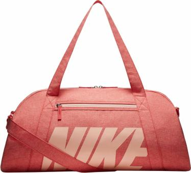 W NIKE GYM CLUB Bag