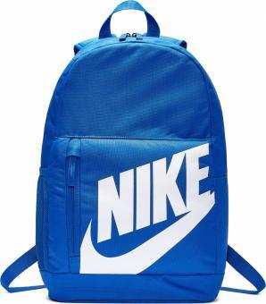 Y NIKE ELMNTL BKPK - FA19 Backpack Rucksack