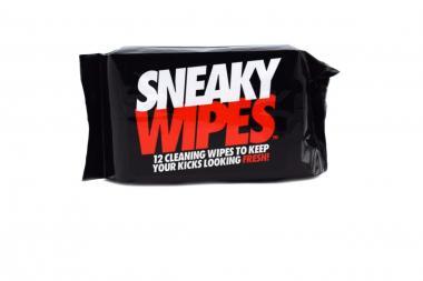Wipes Box