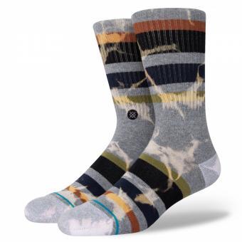 BRONG Stance Socks Socken