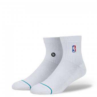NBA LOGOMAN QTR