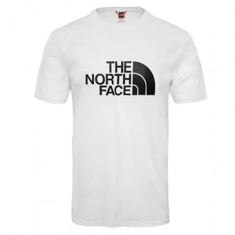 The North Face EASY TEE Herren T-Shirt