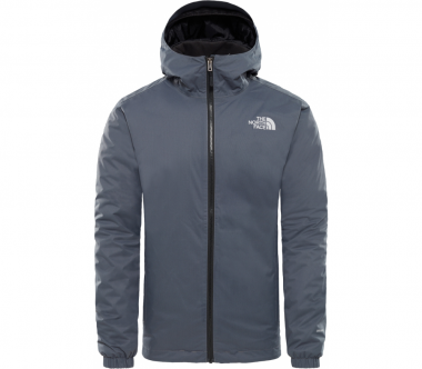 Quest Insulated Herren THE NORTH FACE