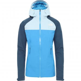 The North Face Stratos Jacket Women
