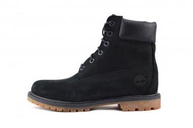 6in Premium Boot - W