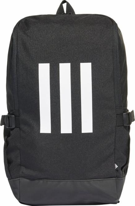 3S RSPNS BP Rucksack Backpack adidas