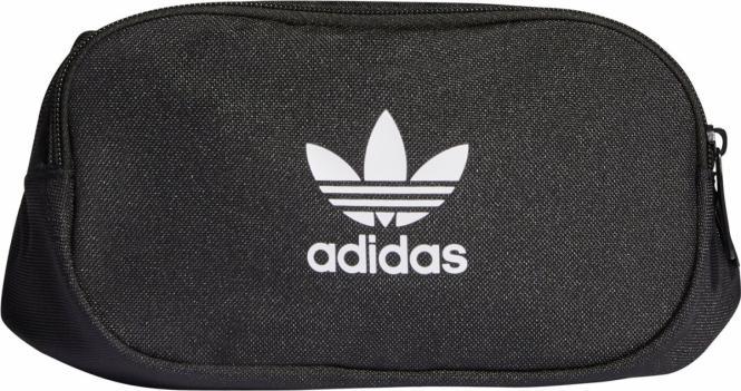 ADICOLOR WAIST Bag adidas Bauchtasche