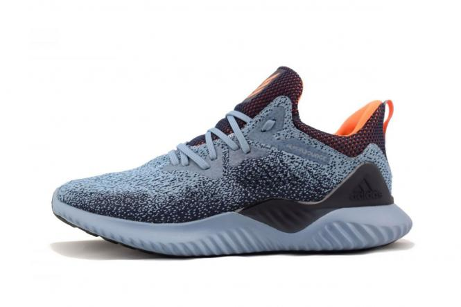 sale retailer 31505 3eb6b ADIDAS alphabounce beyond m online kaufen - PACE Sneakers .