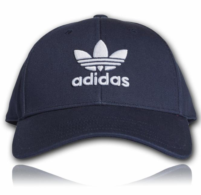 BASEB CLASS TRE CAP