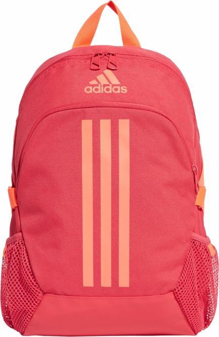 BP POWER V S Dayback Backpack Rucksack adidas