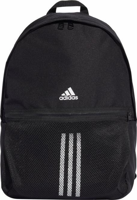 CLASSIC BP 3S adidas Rucksack Backpack
