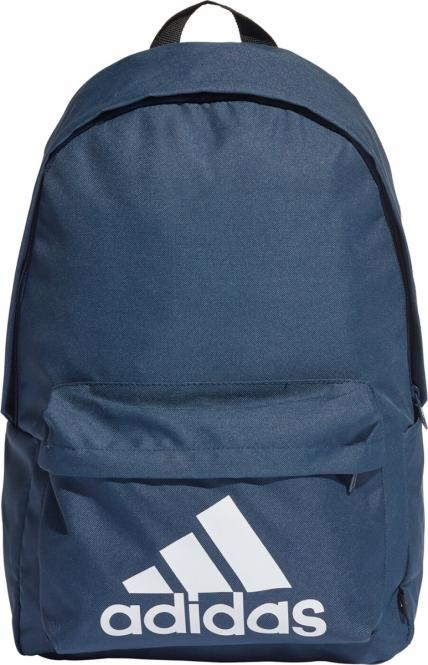 CLSC BOS BP adidas Rucksack Backpack