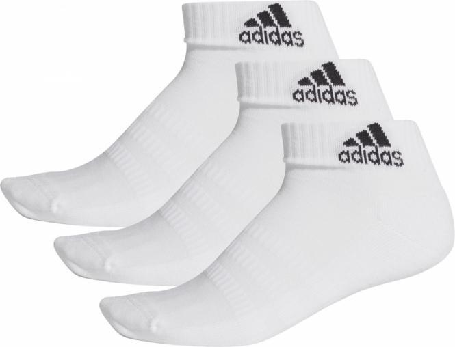 CUSH ANK 3 Paar Sockes Freizeitsocken Herren