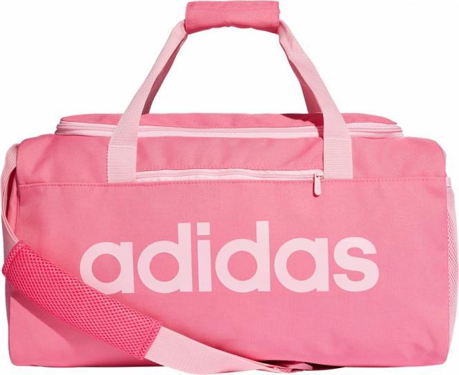 LIN CORE Duffelbag S adidas Bag