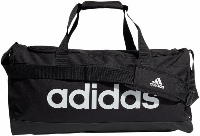 LINEAR DUFFEL M adidas Bag