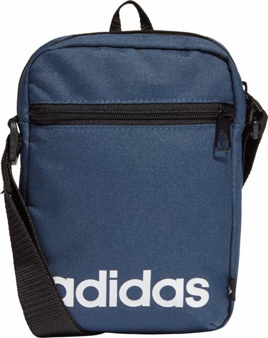 LINEAR ORG Shoulderbag Tasche adidas Schultertasche