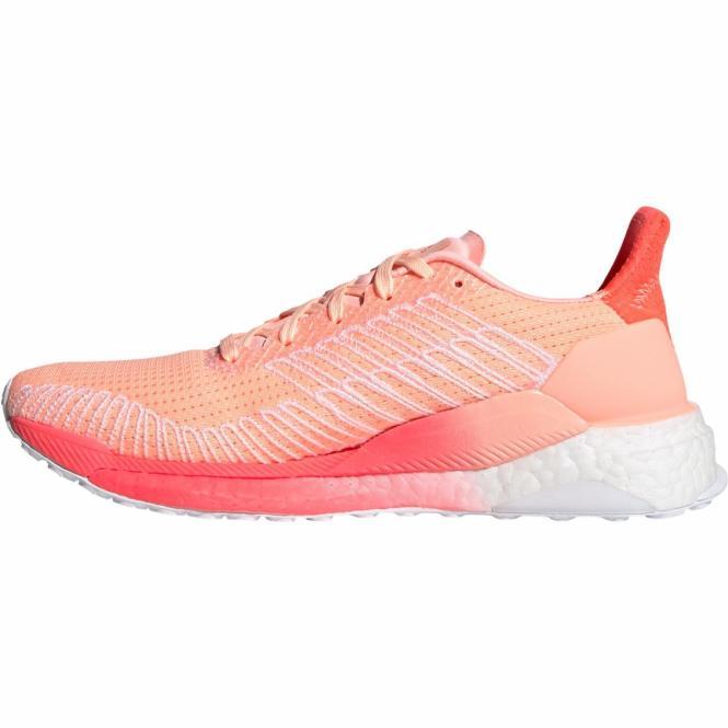 ADIDAS Running - Schuhe - Neutral Solar Boost 19 Running Damen
