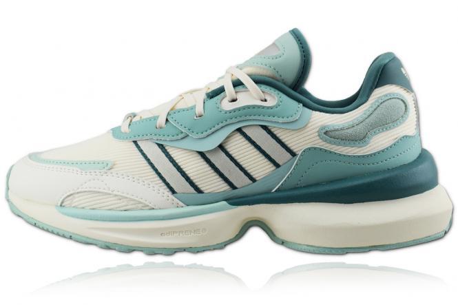 ZENTIC Woman adidas Sneaker