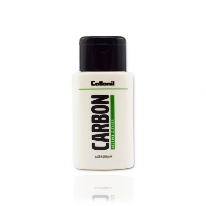 Carbon Sneaker Midsole Cleaner 100