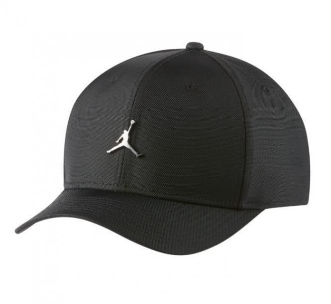 JORDAN CLC99 CAP METAL JM CAP
