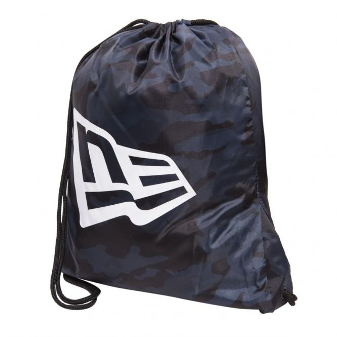 GYMSACK NEW ERA MOODY