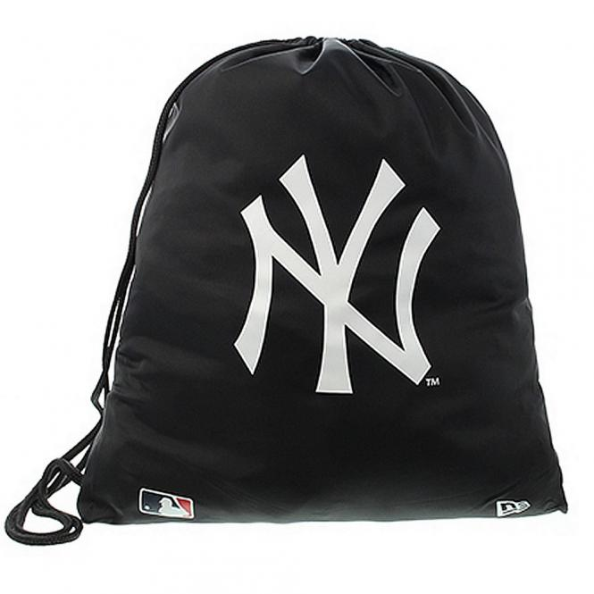 MLB GYMSACK NY YANKEES