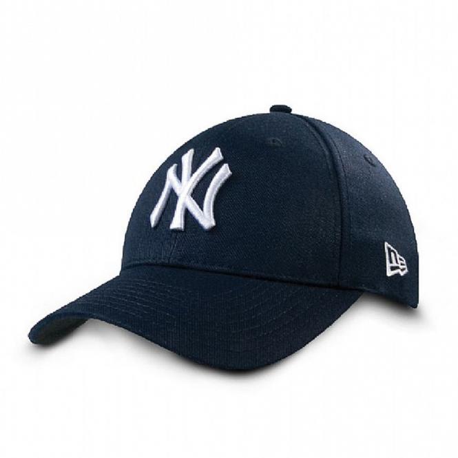 MLB THE LEAGUE