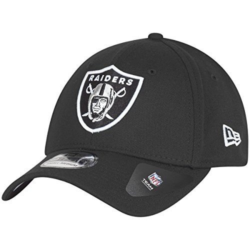 TEAM POLY OAKLAND RAIDERS OTC