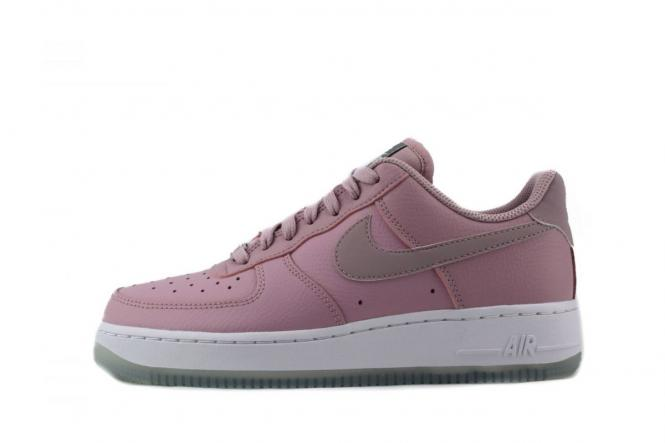AIR FORCE 1 '07 ESS WMNS