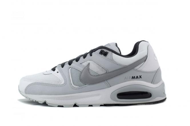 AIR MAX COMMAND