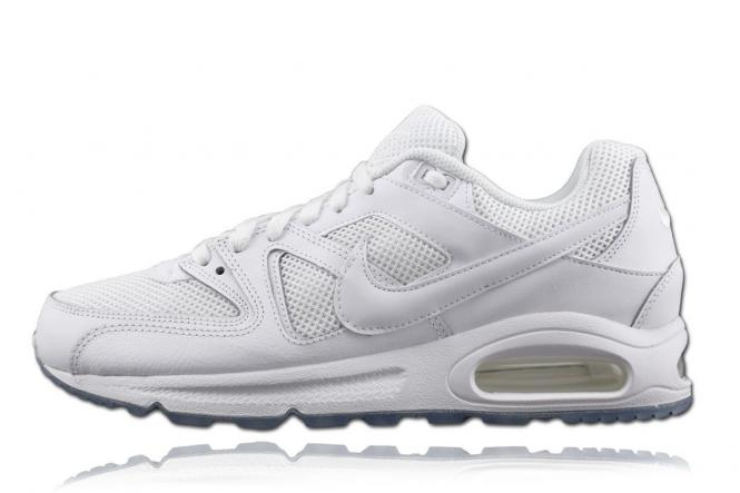 NIKE AIR MAX COMMAND online kaufen PACE Sneakers