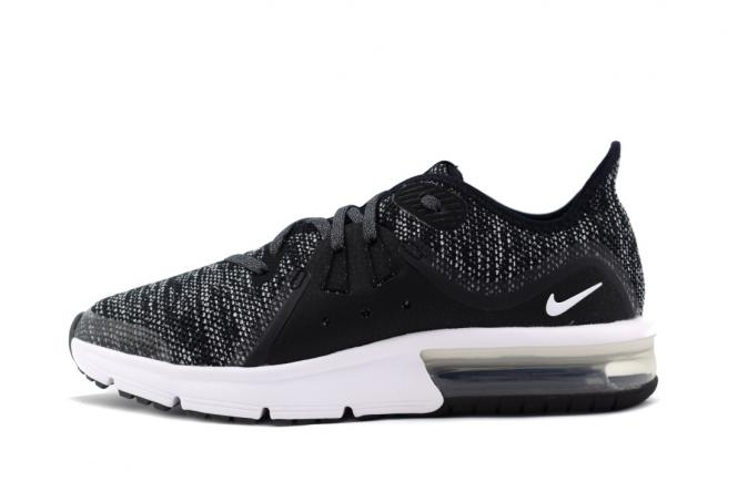 AIR MAX SEQUENT 3 (GS)