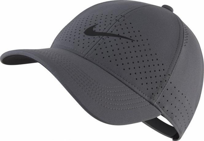 NIKE AROBILL Legacy91 CAP Herren