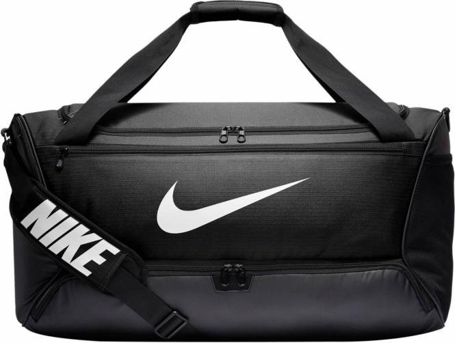 NIKE BRSLA M DUFF - 9.0 Clubbag