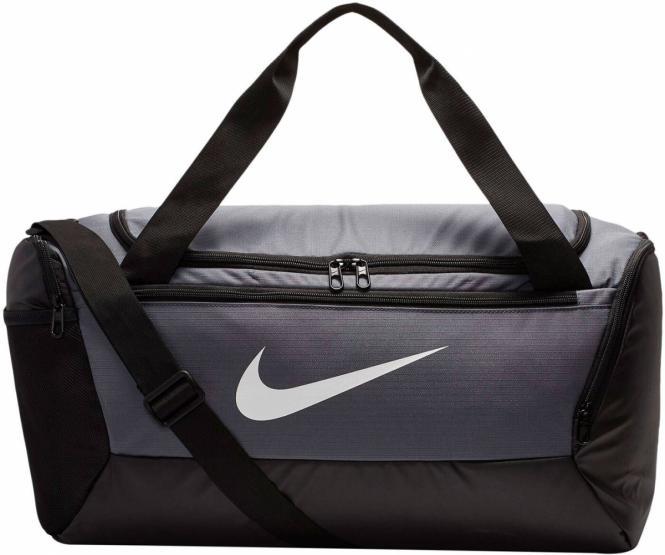 NIKE BRSLA S DUFF - 9.0 Clubbag