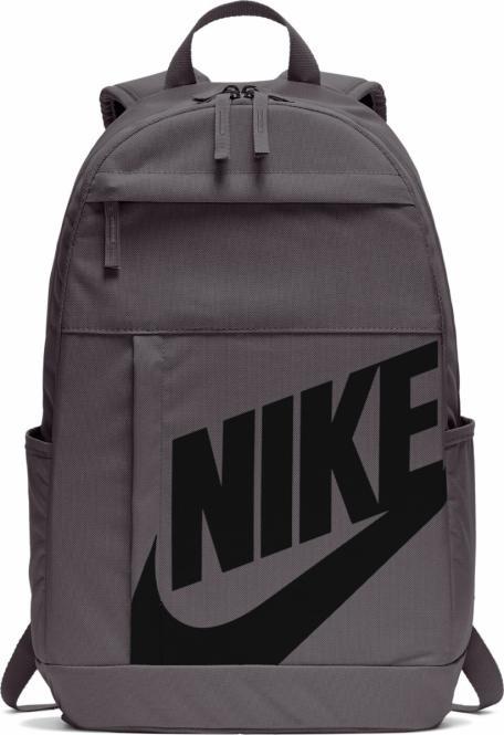 NIKE ELMNTL BKPK - 2.0 Rucksack Backpack