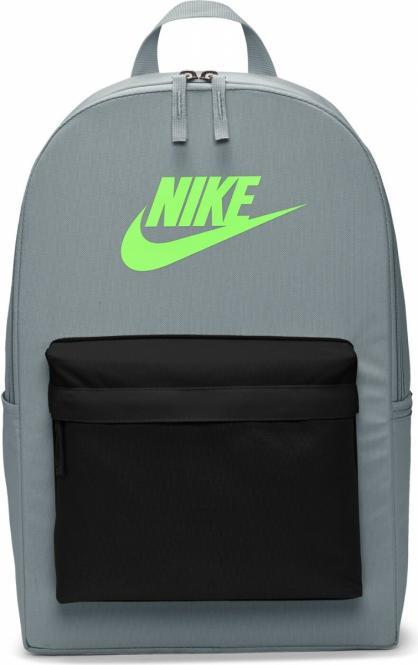 HERITAGE BKPK - 2.0 NIKE Backpack Rucksack