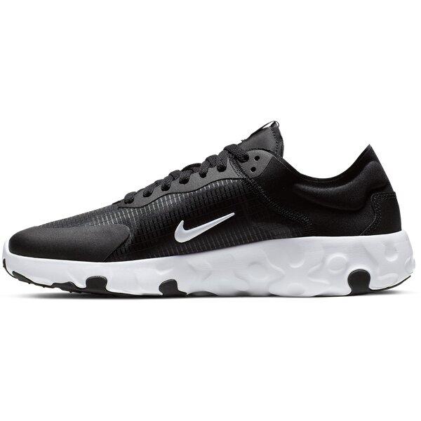 NIKE Lifestyle - Schuhe Herren - Sneakers Renew Lucent
