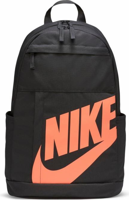 NK ELMNTL BKPK - 2.0 Backpack