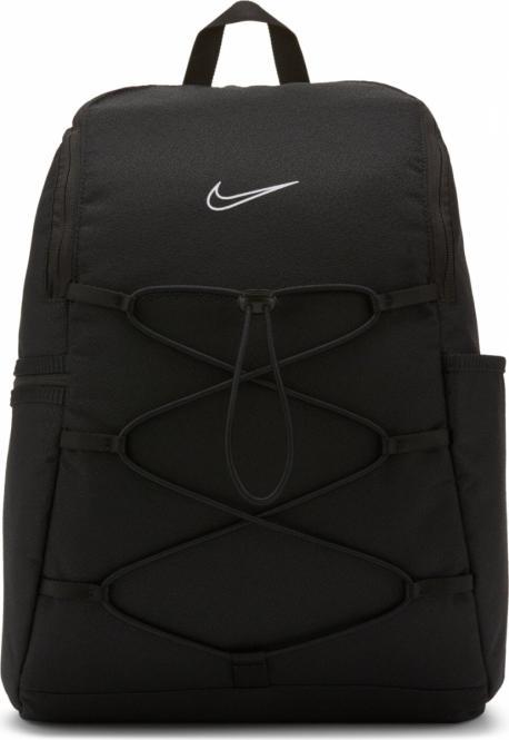 Nike One Women's Training Backpack Rucksack