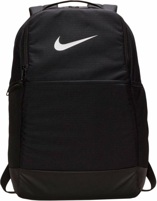 NIKE Rucksack Brasilia Backpack