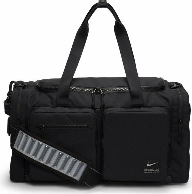 NIKE Utility Power M Duffel Bag