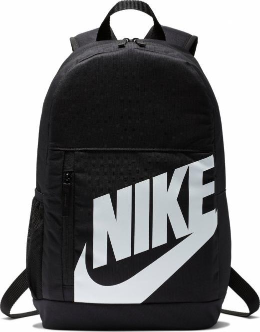 Y NIKE ELMNTL BKPK - FA19 Rucksack Backpack