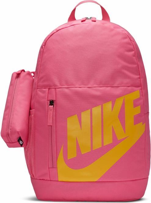 Y NK ELMNTL BKPK - FA19 Backpack Kinder