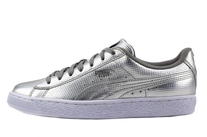 Basket Classic Holographic
